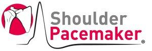 Shoulder Pacemaker